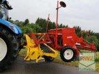 Drillmaschinenkombination des Typs Gaspardo Nina 300 in Kruft