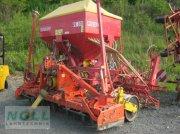 Drillmaschinenkombination des Typs Gaspardo PE300, Gebrauchtmaschine in Limburg