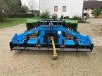 Drillmaschinenkombination des Typs Hassia DKL 300+ ECK SICMA ERS 3000 DKL 300, ERS 3000 in Bodenkirchen