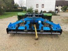 Drillmaschinenkombination του τύπου Hassia DKL 300+ ECK SICMA ERS 3000 DKL 300, ERS 3000, Gebrauchtmaschine σε Bodenkirchen (Φωτογραφία 1)