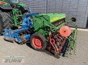 Drillmaschinenkombination tip Hassia DK-300/25+WMKE300, Gebrauchtmaschine in Euerhausen