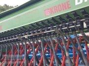 Drillmaschinenkombination tip Hassia DK 3.00/25, Gebrauchtmaschine in Salzkotten