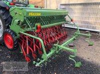 Hassia DLV 250 Drillmaschinenkombination
