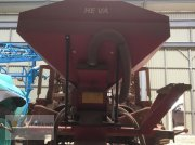 HE-VA Multi Seeder EPS 5 Drillmaschinenkombination