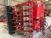 Drillmaschinenkombination типа HE-VA TERRA-SEEDER 4m, Gebrauchtmaschine в Store Heddinge