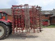 HE-VA TERRA-SEEDER 6 meter Комбинации рядовых сеялок