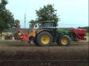 Drillmaschinenkombination des Typs Horsch Reichert Spezial, Gebrauchtmaschine in Neustadt Aisch