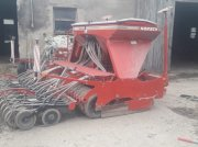 Horsch 3TD Drilling machine combination