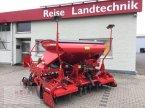 Drillmaschinenkombination des Typs Horsch Express 3 KR in Lippetal / Herzfeld