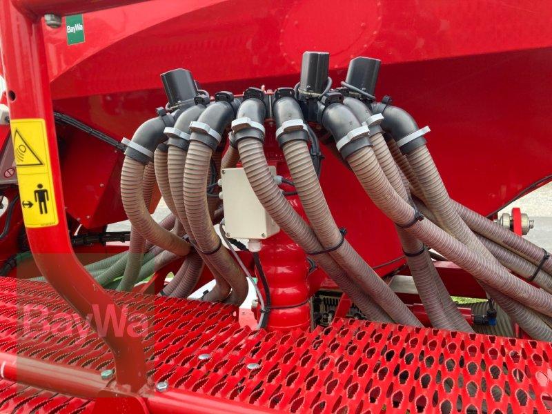 Drillmaschinenkombination des Typs Horsch Express 3 KR, Gebrauchtmaschine in Giebelstadt (Bild 8)