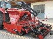 Horsch Express 3 TD Drillmaschinenkombination