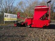 Horsch Express 3TD Drillmaschinenkombination