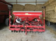 Horsch EXPRESS 3TD Drilling machine combination