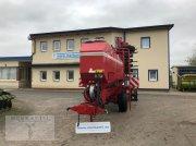 Drillmaschinenkombination типа Horsch Focus 6TD + Maestro 8RC, Gebrauchtmaschine в Pragsdorf