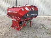 Horsch Partner 1600 FT sorvetőgép kombináció