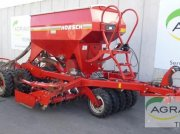 Horsch PRONTO 3 DC Drilling machine combination
