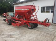 Horsch Pronto 3 DC Drillmaschinenkombination