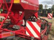 Drillmaschinenkombination tip Horsch Pronto 3DC, Gebrauchtmaschine in Barum / Tätendorf - Eppensen