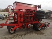 Horsch Pronto 4 DC Drilling machine combination
