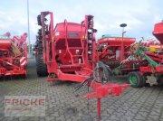 Horsch PRONTO 6 AS Drilling machine combination