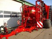 Drillmaschinenkombination des Typs Horsch Pronto 6 AS, Gebrauchtmaschine in Ebeleben