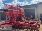 Drillmaschinenkombination des Typs Horsch Pronto 6 DC PPF in Prenzlau
