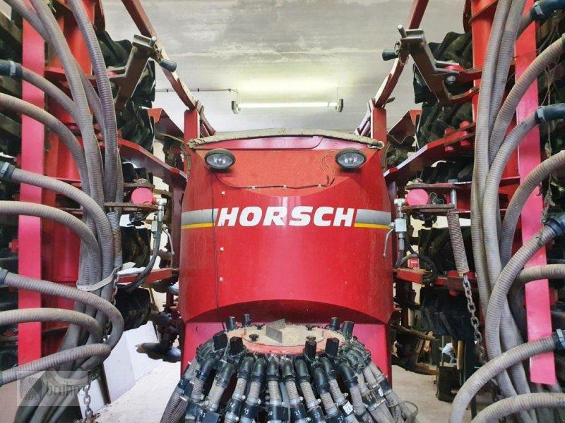 Drillmaschinenkombination a típus Horsch Pronto 6 DC, Gebrauchtmaschine ekkor: Karstädt (Kép 1)