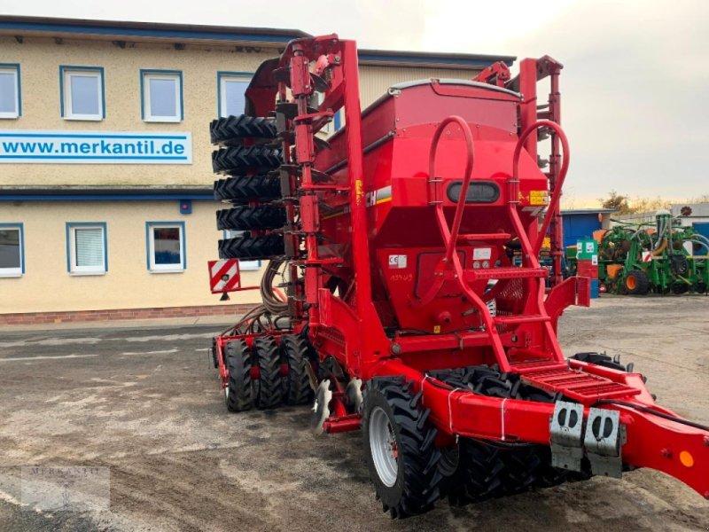 Drillmaschinenkombination типа Horsch Pronto 6 DC, Gebrauchtmaschine в Pragsdorf (Фотография 1)