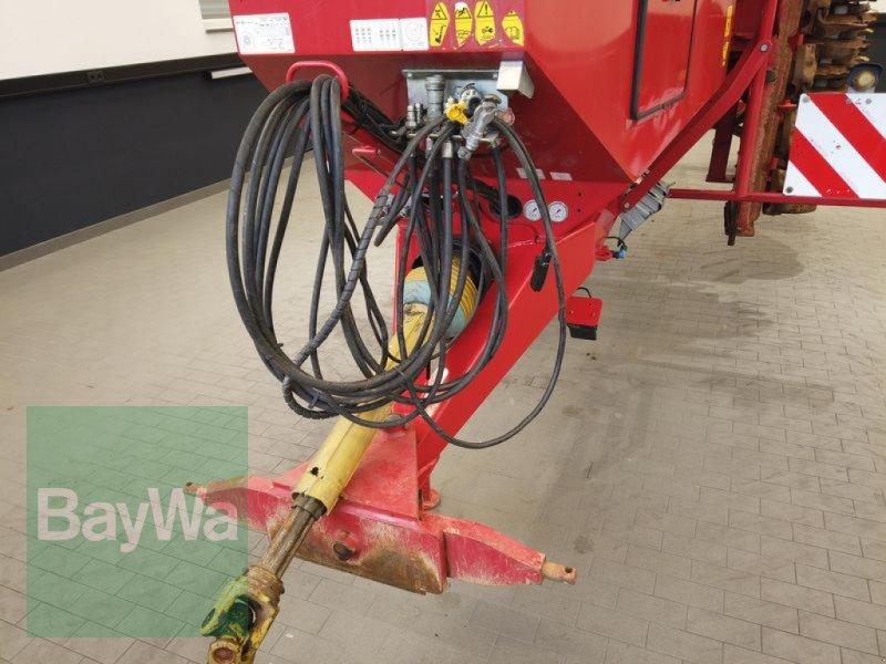 Drillmaschinenkombination des Typs Horsch PRONTO 6 KR, Gebrauchtmaschine in Manching (Bild 7)