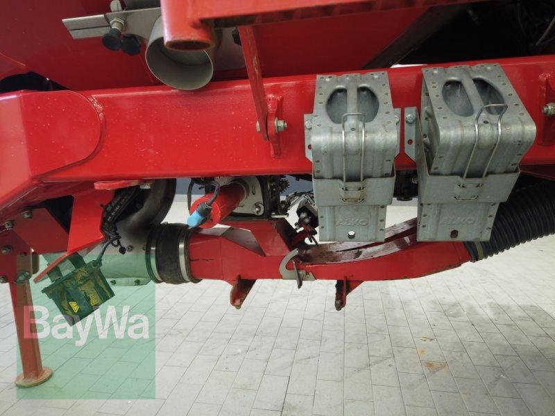Drillmaschinenkombination des Typs Horsch PRONTO 6 KR, Gebrauchtmaschine in Manching (Bild 9)