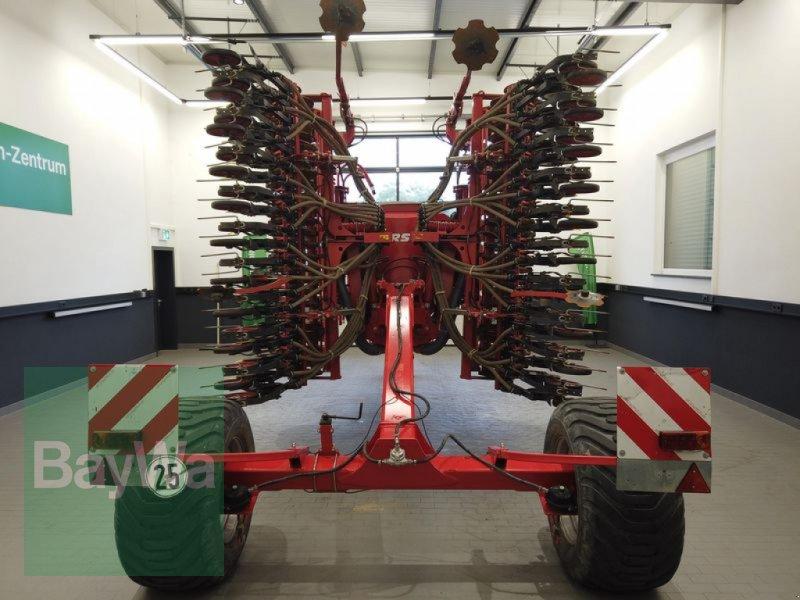 Drillmaschinenkombination des Typs Horsch PRONTO 6 KR, Gebrauchtmaschine in Manching (Bild 5)
