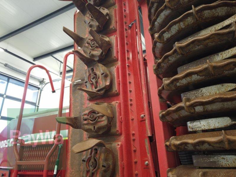 Drillmaschinenkombination des Typs Horsch PRONTO 6 KR, Gebrauchtmaschine in Manching (Bild 11)