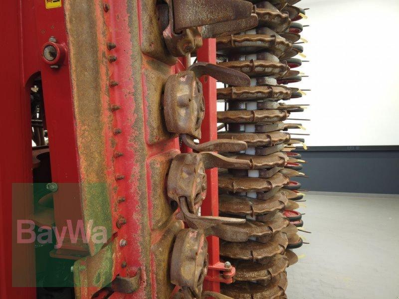 Drillmaschinenkombination des Typs Horsch PRONTO 6 KR, Gebrauchtmaschine in Manching (Bild 10)
