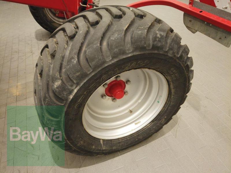 Drillmaschinenkombination des Typs Horsch PRONTO 6 KR, Gebrauchtmaschine in Manching (Bild 14)