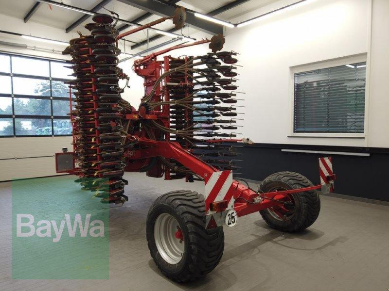 Drillmaschinenkombination des Typs Horsch PRONTO 6 KR, Gebrauchtmaschine in Manching (Bild 6)