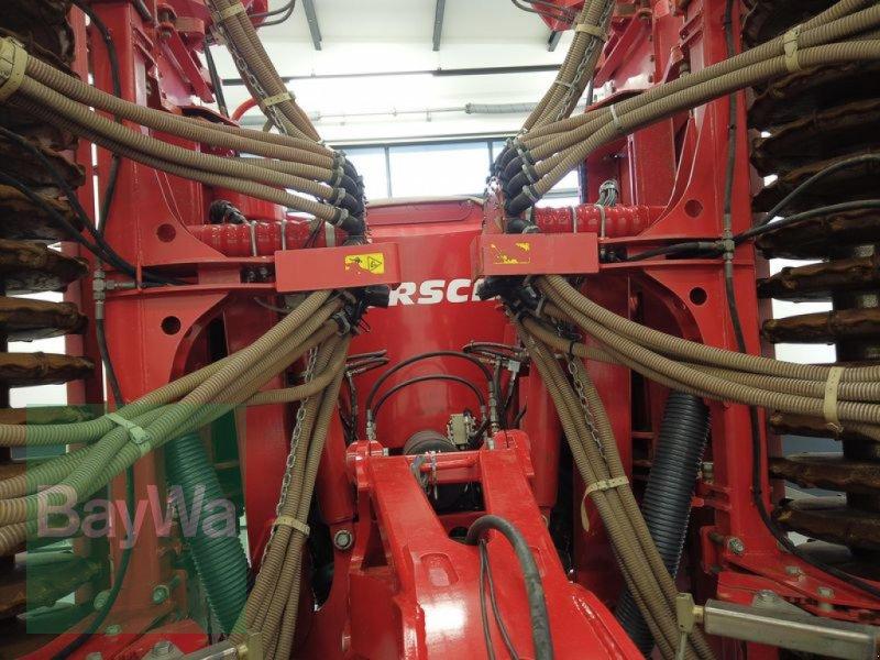 Drillmaschinenkombination des Typs Horsch PRONTO 6 KR, Gebrauchtmaschine in Manching (Bild 15)