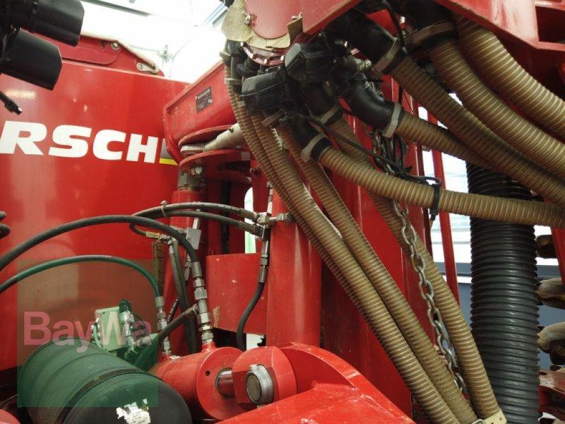 Drillmaschinenkombination des Typs Horsch PRONTO 6 KR, Gebrauchtmaschine in Manching (Bild 16)