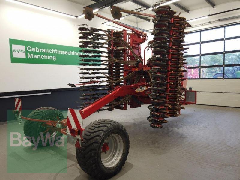 Drillmaschinenkombination des Typs Horsch PRONTO 6 KR, Gebrauchtmaschine in Manching (Bild 4)