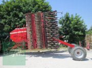 Horsch Pronto 6 KR Drillmaschinenkombination