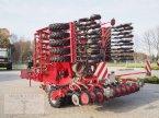 Drillmaschinenkombination a típus Horsch Pronto 6DC ekkor: Pragsdorf