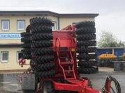 Drillmaschinenkombination des Typs Horsch Pronto 6DC, Gebrauchtmaschine in Pragsdorf