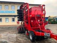 Horsch Pronto 6DC Drillmaschinenkombination
