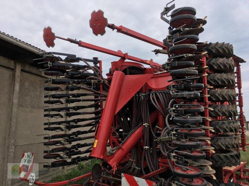 Drillmaschinenkombination des Typs Horsch Pronto 7 DC, Gebrauchtmaschine in Salsitz (Bild 6)
