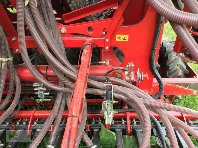 Drillmaschinenkombination des Typs Horsch Pronto 7 DC, Gebrauchtmaschine in Salsitz (Bild 8)