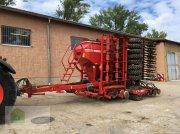 Drillmaschinenkombination des Typs Horsch Pronto 7 DC, Gebrauchtmaschine in Salsitz