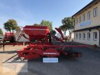 Drillmaschinenkombination του τύπου Horsch PRONTO 9DC σε Pragsdorf