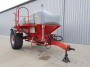 Horsch Pronto SW 8000 SD Drillmaschinenkombination
