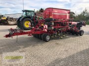 Horsch Sprinter 4ST Drillmaschinenkombination