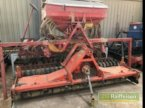 Drillmaschinenkombination des Typs Howard HK 30 300 + Accord DA in Bruchsal