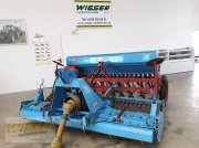 Isaria 6050 Drillmaschinenkombination